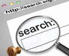 Hirdetések megjelenítése a WordPress-ben csak a keresőkből érkező látogatók számára