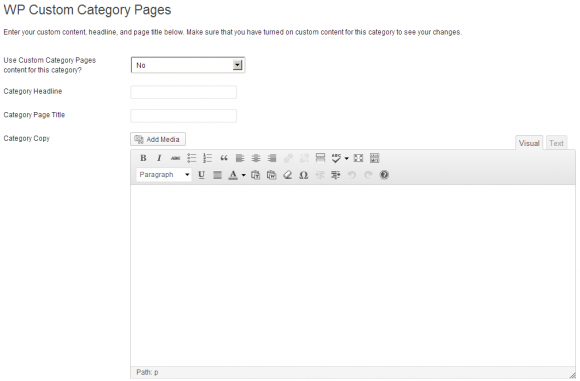 WP-Custom-Category-Pages-Screen-Shot