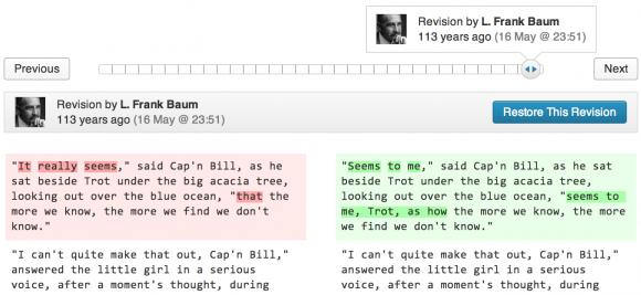 wordpress_revisions
