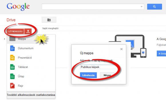 google-drive-wordpress-kepekhez03