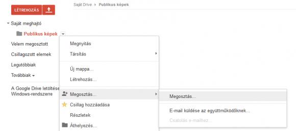 google-drive-wordpress-kepekhez04