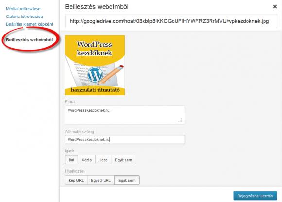 google-drive-wordpress-kepekhez07